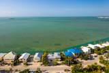 118 Caribbean Drive - Photo 2