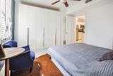 1207 William Street - Photo 10