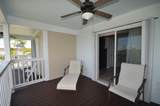 5106 Sunset Village Drive - Photo 13