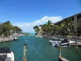 96000 Overseas Highway - Photo 24