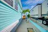 55 Boca Chica Road - Photo 18
