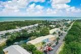 1500 Ocean Bay Drive - Photo 1