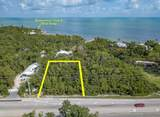 87706 Overseas Highway - Photo 1