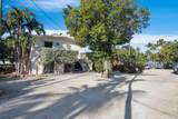 81200 Overseas Highway - Photo 14