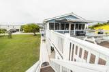 937 Loggerhead Lane - Photo 14