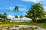 74850 Overseas Highway - Photo 18
