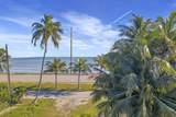 74850 Overseas Highway - Photo 20