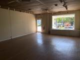 1075 Duval Street - Photo 3