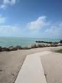 1133 Ocean Drive - Photo 2