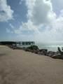 1133 Ocean Drive - Photo 4