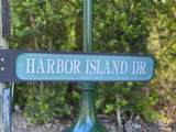 6 Harbor Island Drive - Photo 11