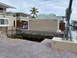 71 Coral Drive - Photo 15
