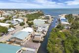 71 Coral Drive - Photo 39