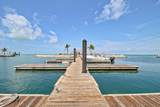 65821 Overseas Highway - Photo 10