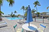 65821 Overseas Highway - Photo 40