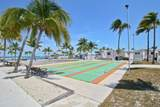 65821 Overseas Highway - Photo 41