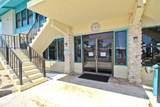 65821 Overseas Highway - Photo 42
