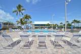 65821 Overseas Highway - Photo 45