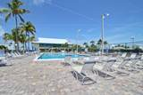 65821 Overseas Highway - Photo 46