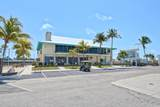 65821 Overseas Highway - Photo 48