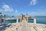 65821 Overseas Highway - Photo 49