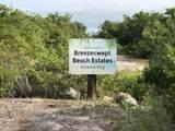 Barbuda Lane - Photo 1