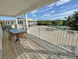 12555 Overseas Highway - Photo 42