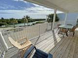 12555 Overseas Highway - Photo 43