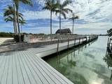 12555 Overseas Highway - Photo 45