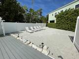 12555 Overseas Highway - Photo 46