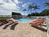 12555 Overseas Highway - Photo 48