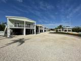 12555 Overseas Highway - Photo 52