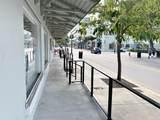 335 Duval Street - Photo 6