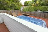 419 William Street - Photo 11