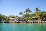 24 Key Haven Terrace - Photo 1