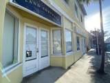 1100 Truman Avenue - Photo 1