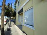 1100 Truman Avenue - Photo 3