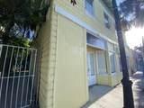 1100 Truman Avenue - Photo 4
