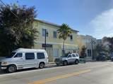 1100 Truman Avenue - Photo 7