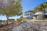251 Ocean Shores Drive - Photo 100