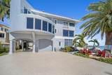 251 Ocean Shores Drive - Photo 104