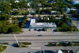 82205 Overseas Highway - Photo 23
