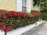 1025 Varela Street - Photo 25