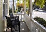 1025 Varela Street - Photo 4