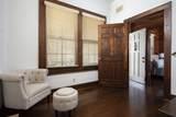 1025 Varela Street - Photo 7