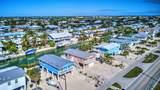 335 Sombrero Beach Road - Photo 20