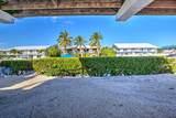 335 Sombrero Beach Road - Photo 26