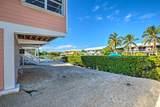 335 Sombrero Beach Road - Photo 27