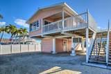 335 Sombrero Beach Road - Photo 28