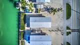 335 Sombrero Beach Road - Photo 3